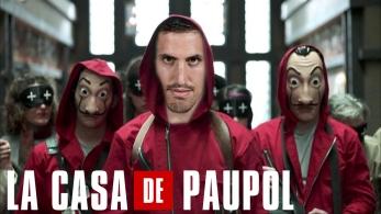 LaCasaDePaupol